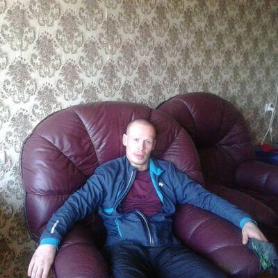 Фото мужчины tolik, Нарва, Эстония, 34