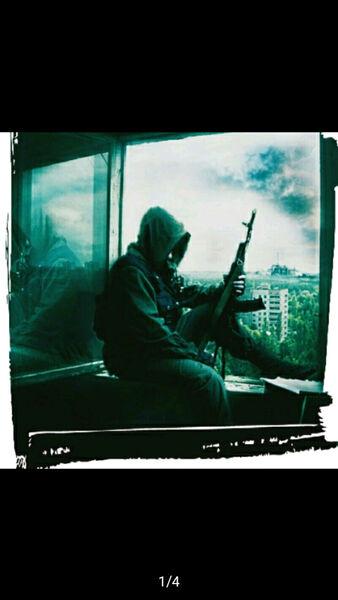 Фото мужчины 0001, Астана, Казахстан, 26