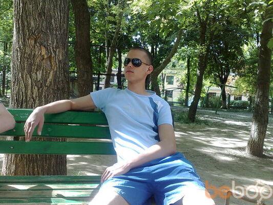 Фото мужчины martie, Кишинев, Молдова, 24