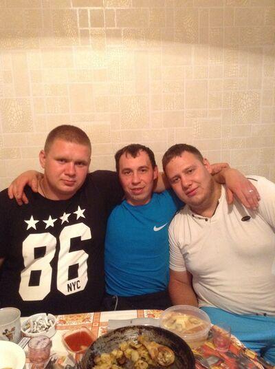 Фото мужчины Александр, Люберцы, Россия, 26