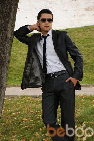 Фото мужчины Стасик, Тирасполь, Молдова, 31