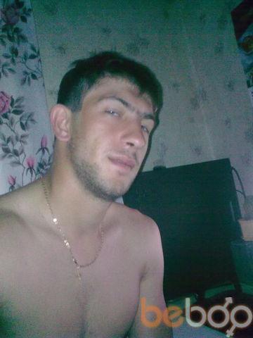 Фото мужчины agent, Донецк, Украина, 28