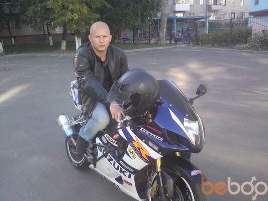 Фото мужчины belneft1985, Гомель, Беларусь, 31