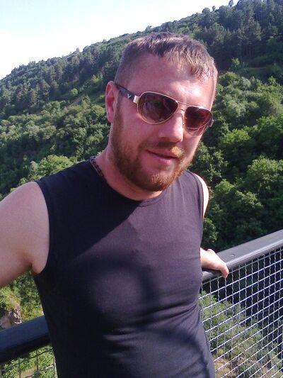 Фото мужчины Рустам, Москва, Россия, 29