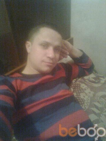 Фото мужчины makss, Киев, Украина, 28