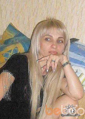 ���� ������� nika, �����-���������, ������, 29