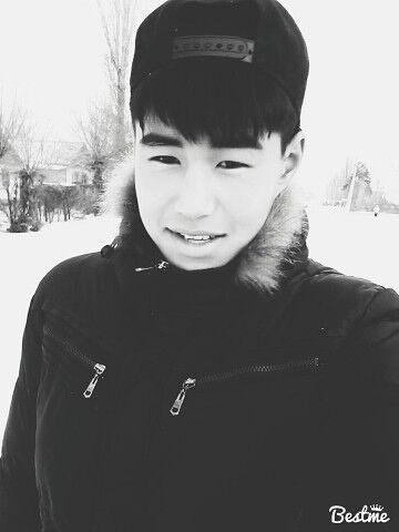 Фото мужчины 22, Боралдай, Казахстан, 18