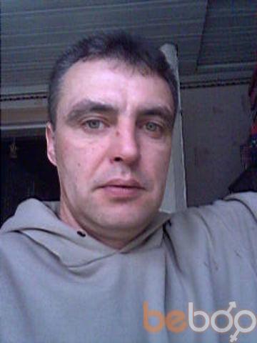 Фото мужчины Валерий, Харьков, Украина, 46