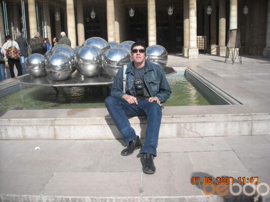 Фото мужчины Oleg, Ashqelon, Израиль, 50