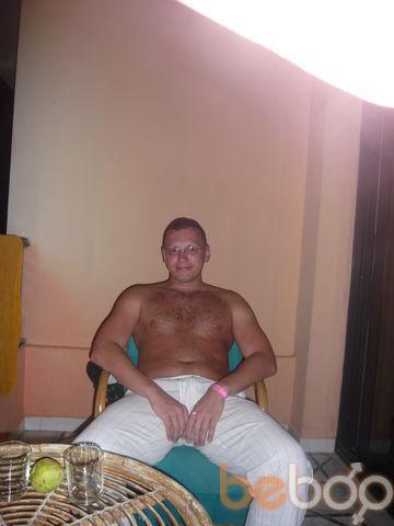 Фото мужчины a10000, Москва, Россия, 36