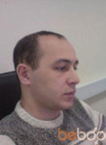Фото мужчины kakadu, Баку, Азербайджан, 36