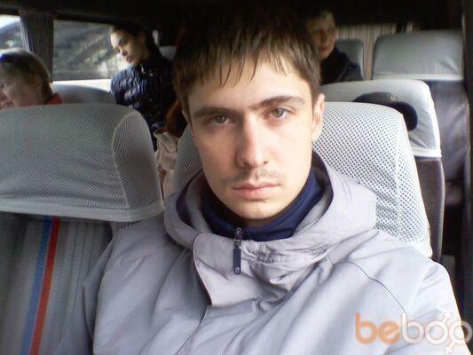 Фото мужчины andrey540, Ростов-на-Дону, Россия, 31