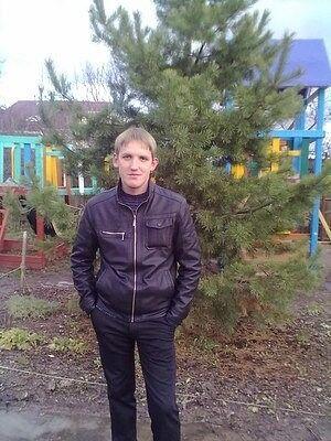 Фото мужчины Александр, Одинцово, Россия, 32