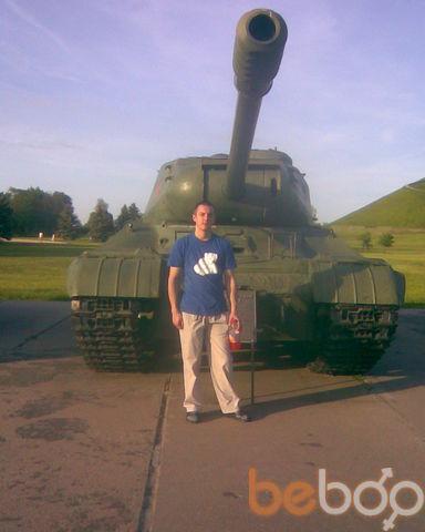 Фото мужчины Alexds198, Минск, Беларусь, 29