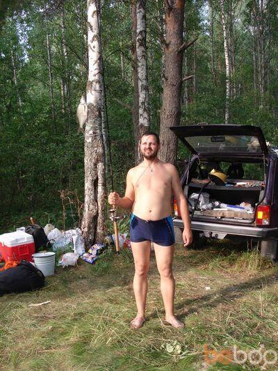 Фото мужчины hohol007, Москва, Россия, 38
