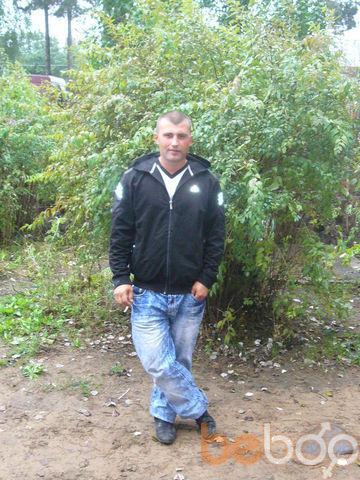 Фото мужчины Misha, Санкт-Петербург, Россия, 36