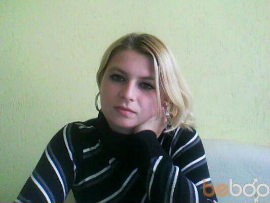���� ������� irysia1988, ��������, �������, 28