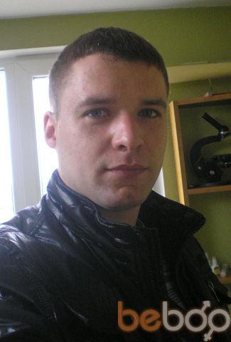 Фото мужчины AirNon, Киев, Украина, 31