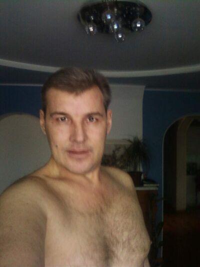 Фото мужчины Антон, Курган, Россия, 46
