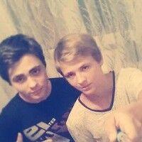 ���� ������� Kirill, ���������, ������, 18