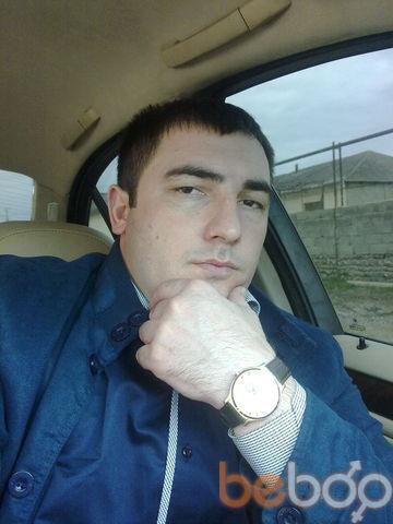 Фото мужчины alik, Махачкала, Россия, 31
