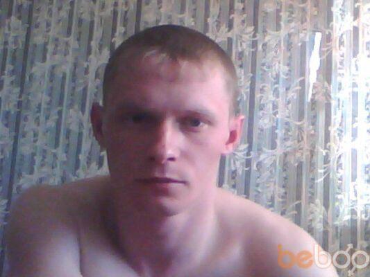 Фото мужчины михаил 26, Микунь, Россия, 31