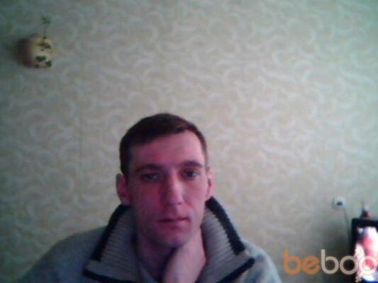 Фото мужчины evgen174, Челябинск, Россия, 39