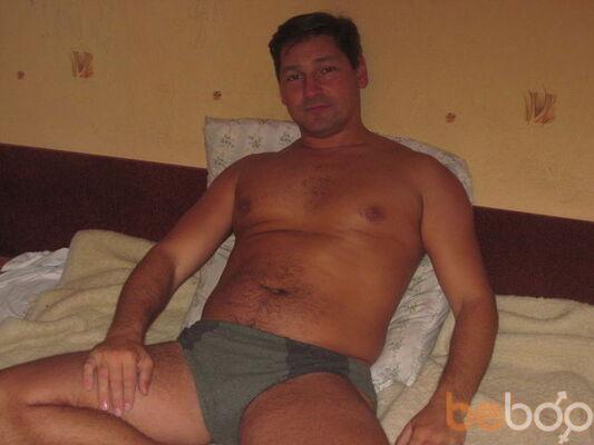 Фото мужчины korrus, Калининград, Россия, 42
