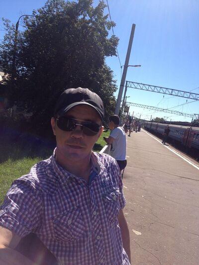 ���� ������� Dmitry, ������, ������, 33