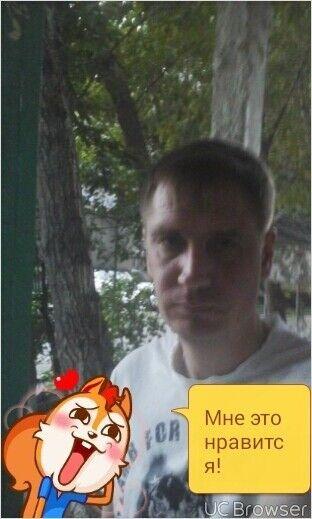 Фото мужчины Виталий, Астана, Казахстан, 39