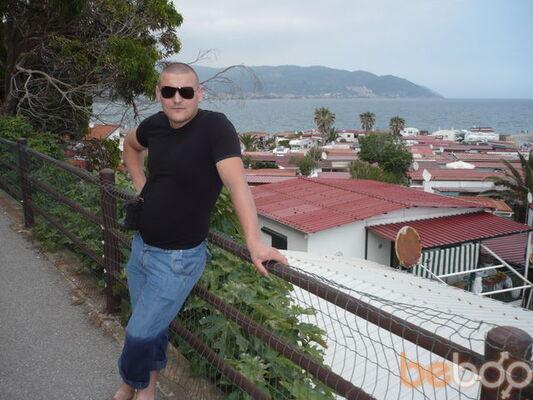 Фото мужчины BORIS, Турин, Италия, 32