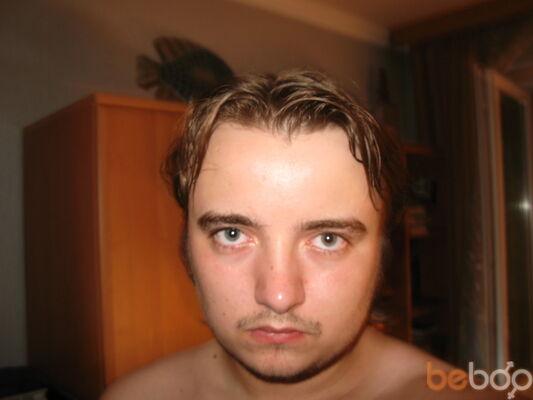 Фото мужчины Arhey, Балашиха, Россия, 28