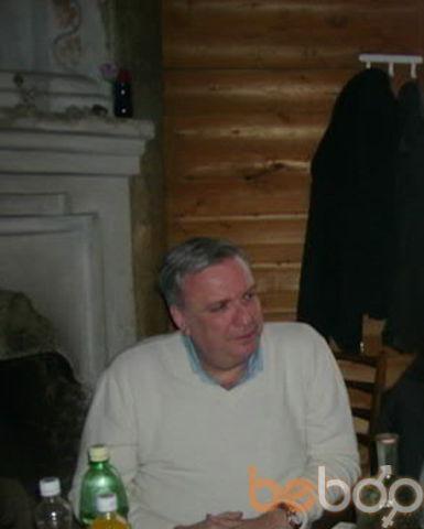 Фото мужчины levan2, Батуми, Грузия, 62
