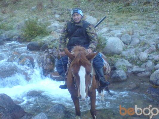 Фото мужчины Islam, Алматы, Казахстан, 34