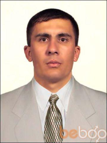 Фото мужчины Хуршед Асоев, Душанбе, Таджикистан, 36