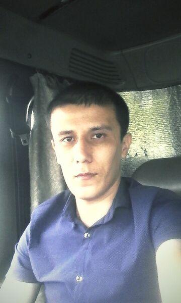 Фото мужчины Закир, Москва, Россия, 27