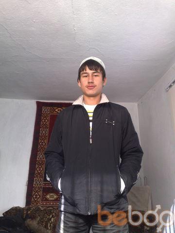 Фото мужчины TrAhHhUn4ik, Farsta, Швеция, 36