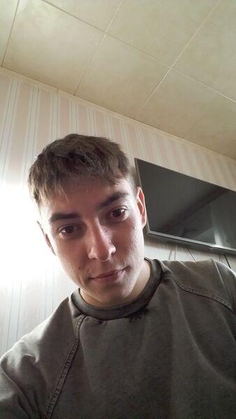 Фото мужчины Саня, Жуковский, Россия, 24
