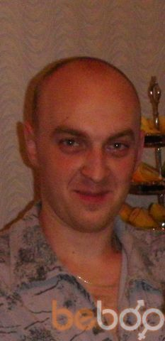 ���� ������� AnatoliyGU, ��������, ������, 33