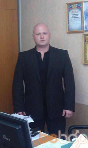Фото мужчины Серега, Ханты-Мансийск, Россия, 34