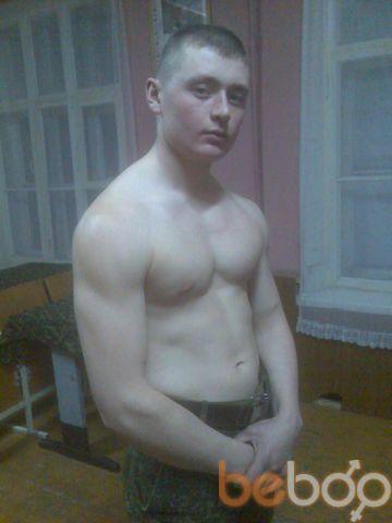 ���� ������� melkiy, ������, ��������, 26