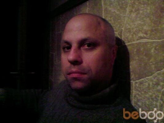 Фото мужчины borisovich, Москва, Россия, 49