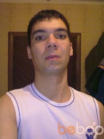 Фото мужчины Зема25, Зеленоград, Россия, 30