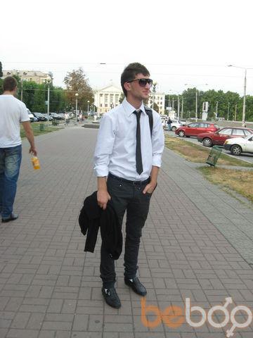 Фото мужчины Джигит, Запорожье, Украина, 26