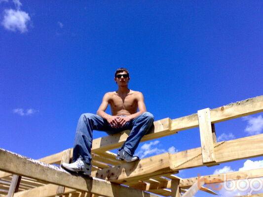 Фото мужчины Seri_077, Аксай, Казахстан, 29