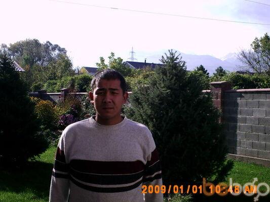Фото мужчины fara, Алматы, Казахстан, 32