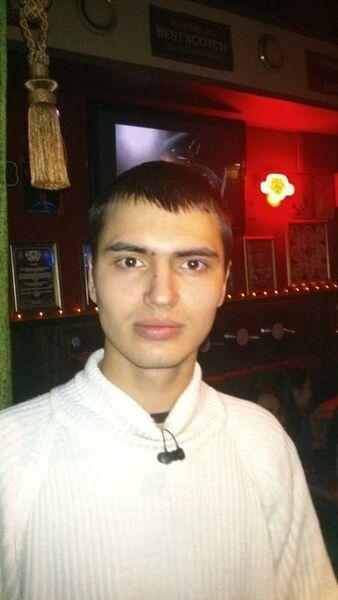 Фото мужчины Игорь, Уфа, Россия, 23