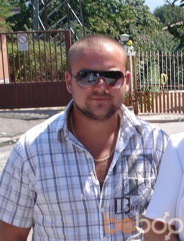 Фото мужчины vitos, Nola, Италия, 30