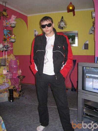 Фото мужчины Glyc, Гомель, Беларусь, 27