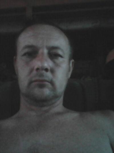 Фото мужчины Степан, Саратов, Россия, 36
